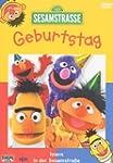 Sesamstraße - Geburtstag feiern in de...