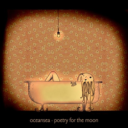 Poetry for the Moon