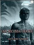 Una seconda chance
