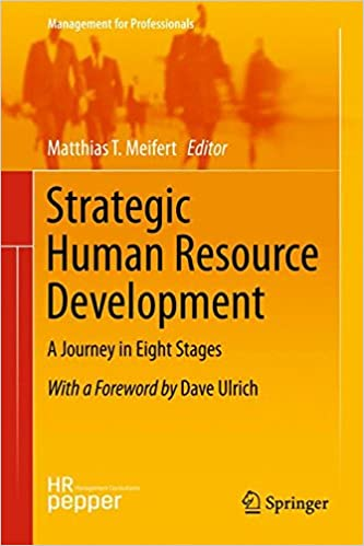 study on strategic human resource management at cadburys management essay This essay strategic human resource management is available for you on essays24com search term papers, college essay examples and free strategic human resource management is the process of linking the human resource function with the strategic objectives of the organization in.