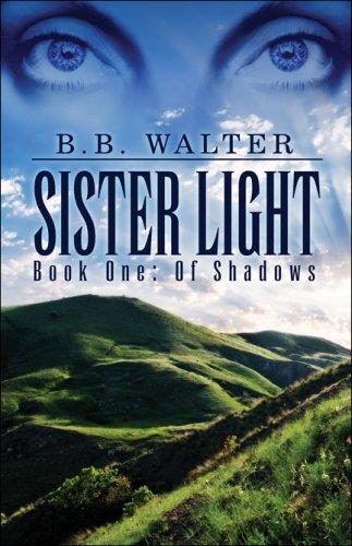 Sister Light