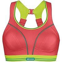 Shock Absorber Damen Sport BH Run 335044,