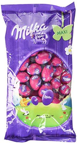 milka-chocolat-de-paques-petits-oeufs-biscuit-500-g