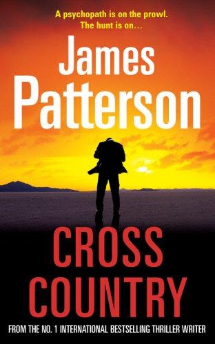 cross-country-alex-cross-14
