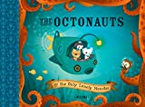 Picture Of The Octonauts and the Only Lonely Monster