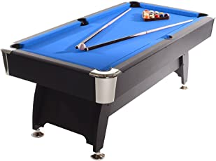 Billiard Tables Buy Billiard Tables Online At Best Prices In India - Billiards table online