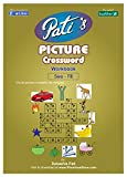 Pati's Picture crossword book - Spelling...