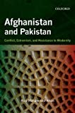 Afghanistan and Pakistan: Conflict and Resistance to Modernity