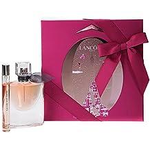 Lancôme La Vie Est Belle Agua de Perfume - 2 Piezas