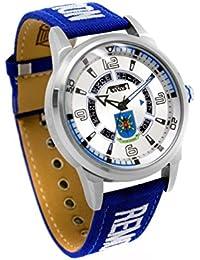 23d00e6c3a2b Reloj AVIADOR AV-1089-3 - Reloj piloto hombre 10 atm Full Calendar ACAR
