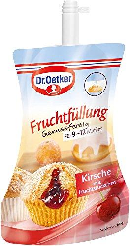dr-oetker-fruchtfllung-kirsche-5er-pack-5-x-135-g