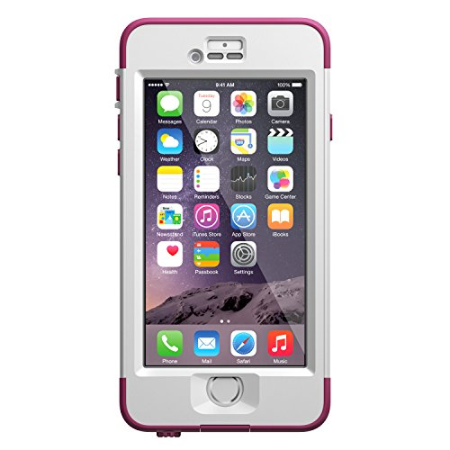 lifeproof-nuud-funda-sumergible-para-apple-iphone-6-color-rosa