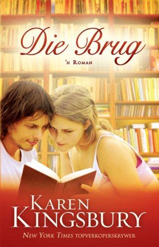 Die Brug: n Roman (Afrikaans Edition)