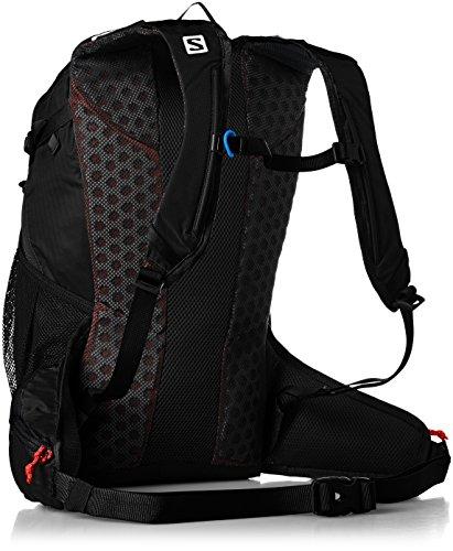 Salomon Evasion Backpack (20L) Black