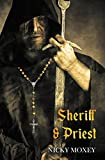 Sheriff & Priest