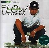 Songtexte von DJ Nelson - Flow la Discoteka