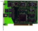 AVM aktiver ISDN Controller B1 PCI ID2649