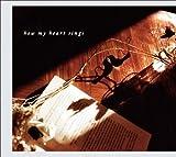 Songtexte von Akira Kosemura - how my heart sings