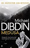 Medusa (Aurelio Zen)