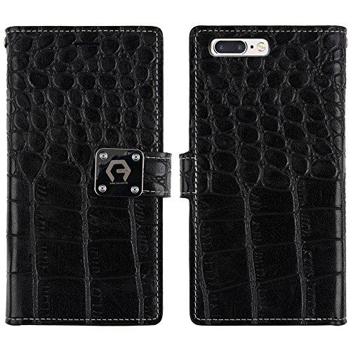 iphone-7-plus-case-arium-cdiary-portafoglio-premium-nero-del-respingente-di-tpu-copertura-del-cuoio-