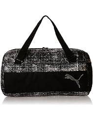 PUMA Sporttasche Fundamentals Sports Bag II