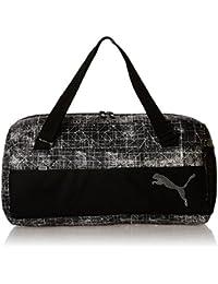 2ff732791e Amazon.co.uk  Puma - Suitcases   Travel Bags  Luggage