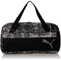 608ddaf48742 Amazon.co.uk  Puma - Gym Bags   Bags   Backpacks  Sports   Outdoors