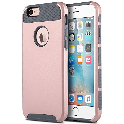 custodia iphone 6 ulak
