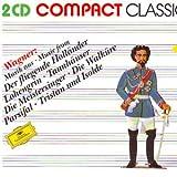 Overtüren/Vorspiele U.A. (2CD) -