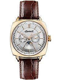 Ingersoll Herren-Armbanduhr I04103