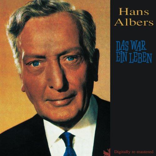 Auf Der Reeperbahn Nachts Um Halb Eins - Rare Version 1950 (Remastered)