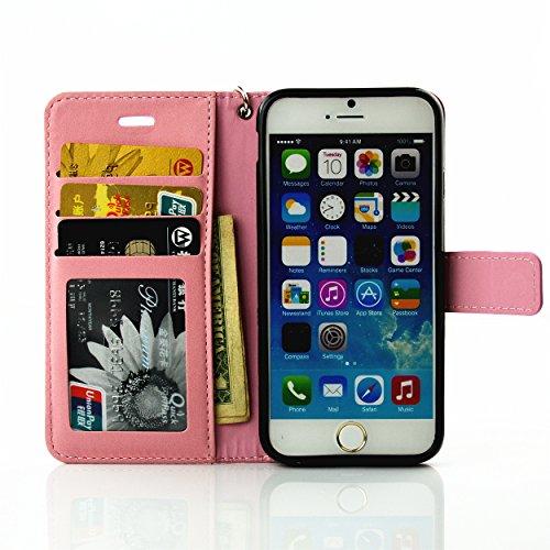 iphone 5 hülle für mädchen
