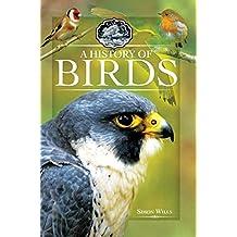 History of Birds