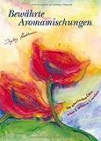 ISBN 9783980376013