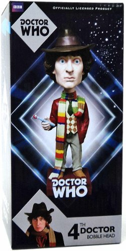 doctor-who-tom-baker-bobble-head