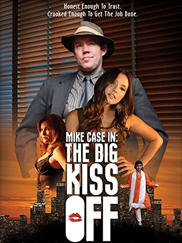 mike-case-in-the-big-kiss-off-ov