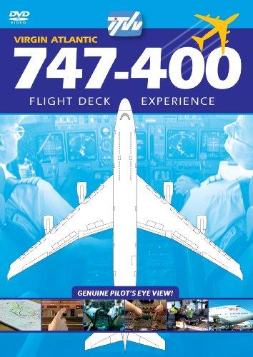 itvv-boeing-747-400-virgin-atlantic-dvd-uk-import