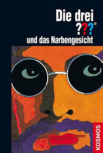 Die drei ??? und der tanzende Teufel (drei Fragezeichen) (German Edition)