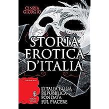Storia erotica d'Italia (eNewton Saggistica)