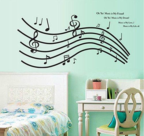 notas-de-la-musica-de-baile-de-las-habitaciones-pegatinas-de-pared-decorada-sala-de-estar-tv-de-la-p
