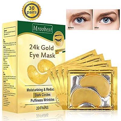 Augenpads Eye Mask Eye
