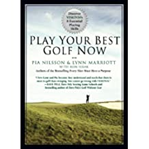 Play Your Best Golf Now: Discover VISION54\'s 8 Essential Playing Skills