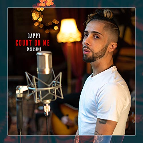 Spotlight [Acoustic] [Explicit] by Dappy on Amazon Music