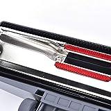 Branded SLB Works New Universal Vacuum Cleaner Hoover 35mm Floor Tool Brush Head Wheeled Vax Miele BD