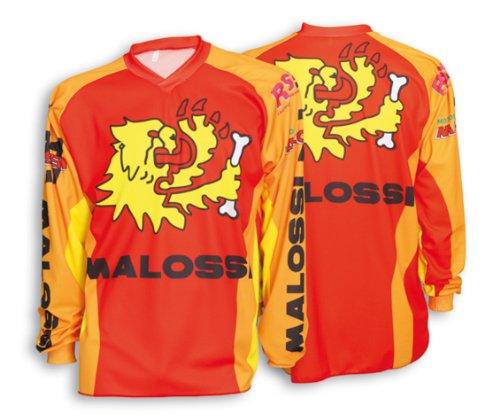 T-Shirt MALOSSI