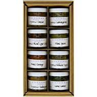 Steenbergs Organic Thai Spices Gift Set