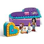 LEGO-Friends-Pack-dellamicizia-Scatola-del-cuore-41359