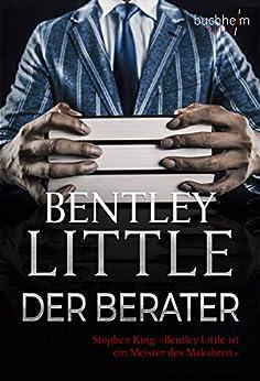 Der Berater von [Little, Bentley]