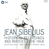 The Jean Sibelius Edition - 150th Anniversary