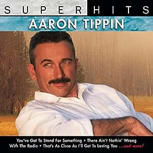 Super Hits [Import anglais]